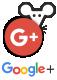 Redes sociales Google +