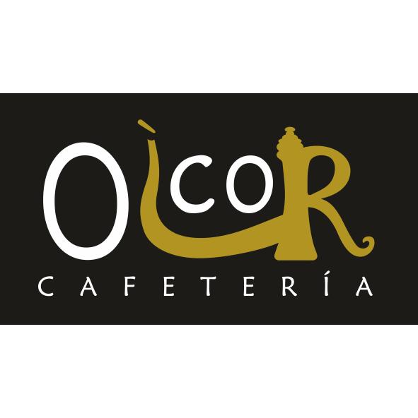 Pagina web, con programación a medida para cafetería