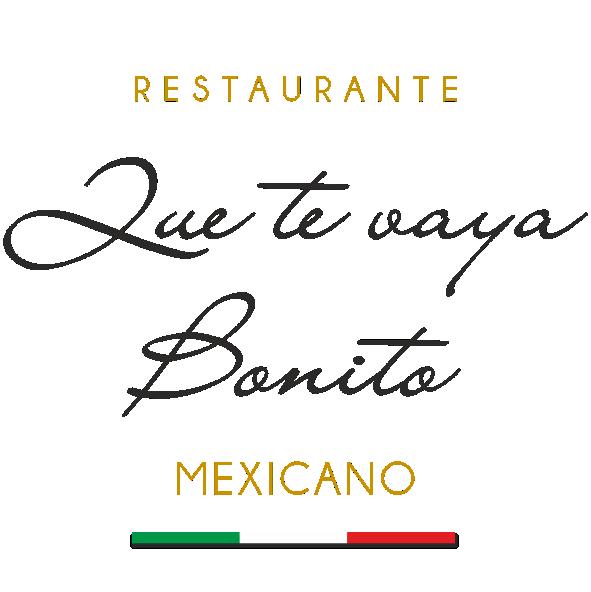 Diseño web Para restaurante mexicano