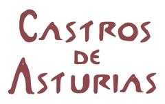 Portal web con información sobre la Cultura Castreña Asturiana