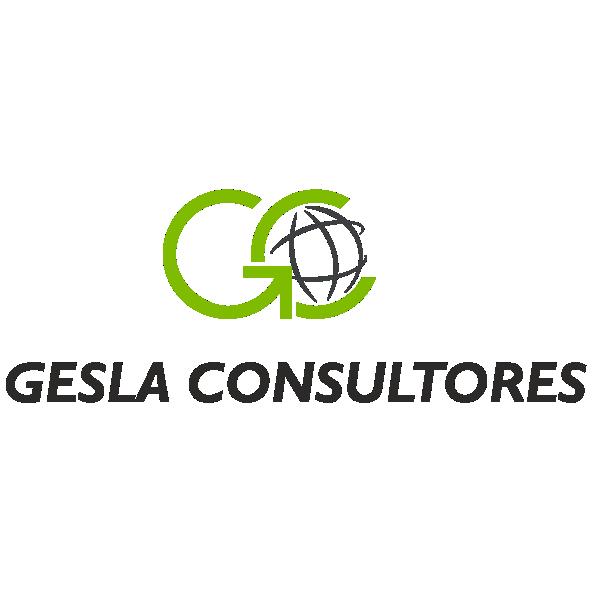 Web corporativa de empresa consultura
