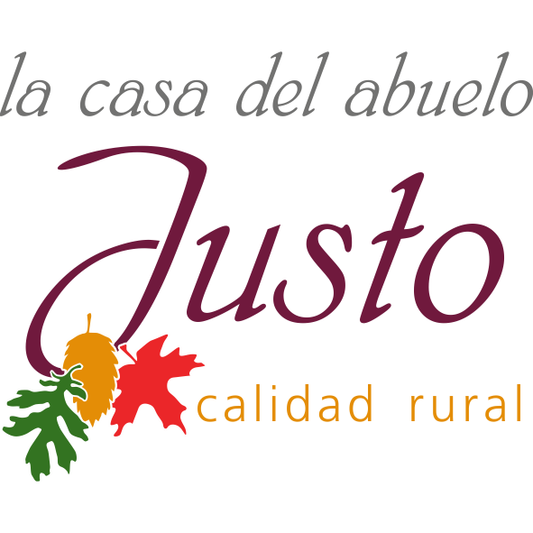 Diseño web de Turismo Rural