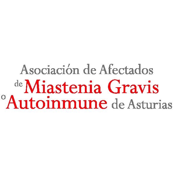Página web presencial para asociación Miastenia Gravis