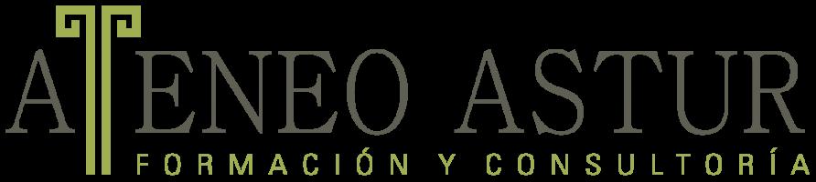 Ateneo Astur Moodle para cursos de formación y consultoría