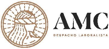 Asesoría AMC